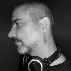Kolatz DJ -  anos