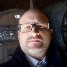 José Gonçalves - Curso de Primeiros Socorros - Coimbra