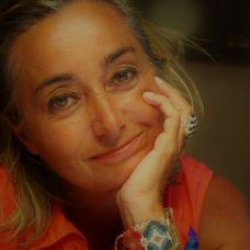 Maria Manuel Pinhal - Serviços Empresariais - Aveiro