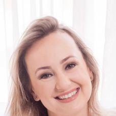 Luana Scholles Coaching, Desenvolvimento Humano e Treinamentos - Consultoria de Recursos Humanos - Coimbra