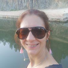 Noelia Sampaio - Eventos - Aluguer de Equipamento para Festas - Leiria