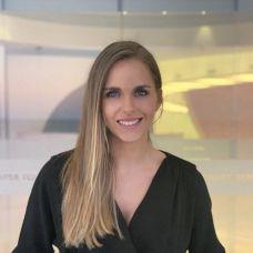 Stephanie Esteves - Babysitting - Braga