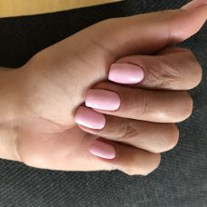 Carolnails - Manicure e Pedicure - Lisboa