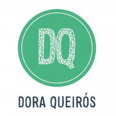 Dora Queirós - Design Gráfico - Vila Nova de Famalicão