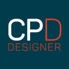 Designer Pinho - Design Gráfico - Aveiro