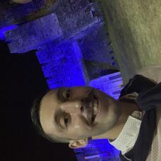 Emanuel Cardoso - Aulas de Tiro com Arco - Oliveirinha