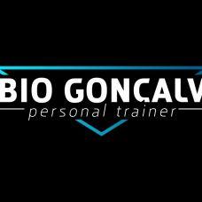 Fábio Gonçalves - Personal Trainer - Personal Training e Fitness - Aveiro