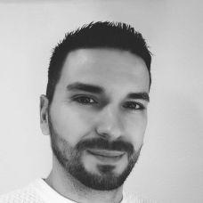 Ruben Neto - Consultoria e Aconselhamento de Segurança Social - Setúbal (São Julião, Nossa Senhora da Anunciada e Santa Maria da Graça)