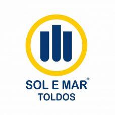 Toldos Cardoso Macedo Lda - Toldos - Braga