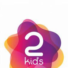 2 Kid's Animação infantil - Decoração de Festas e Eventos - Coimbra
