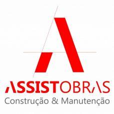 AssistObras - Limpa-neves (Residencial) - Cedofeita, Santo Ildefonso, Sé, Miragaia, São Nicolau e Vitória