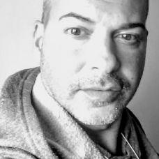 O chá das Vaidosas facebook / Diogo Mascarenhas Andrade - Cabeleireiros e Maquilhadores - Santarém