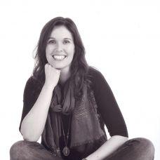 Sara Cardoso - Consultoria de Marketing e Digital - Leiria