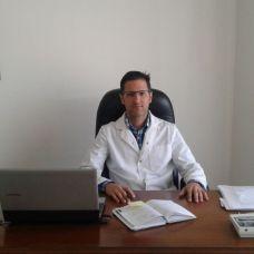 Conviregra Lda - Homeopatia - Lisboa