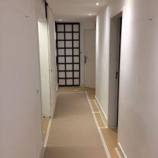 ASF Arquitectos - Certificação Energética de Edifícios - Santa Maria Maior