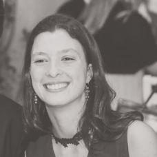 Teresa Pinto Gonçalves - Nutrição - Lisboa