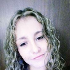 Iris Duarte -  anos