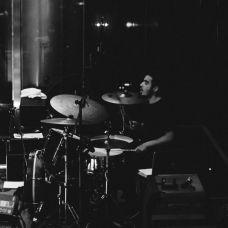 Alexandre Bastos - Aulas de Música - Aveiro