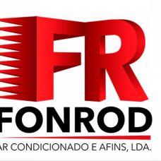 Fonrod Ar Condicionao e Afins - Instalação ou Substituição de Sistemas de Aquecimento - Odivelas