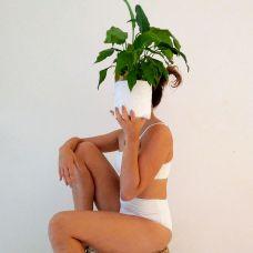 Gabriela Costa - Fotógrafo - Odivelas