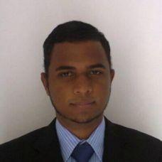 Thyago Anthony Soares Lima -  anos