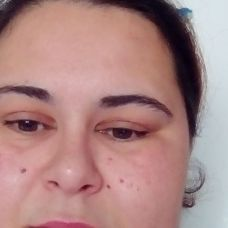 Débora - Limpeza - Aveiro