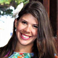 Katarina Gueiros Hernandez - Hotel para Cães - Alfena
