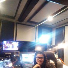 Ana Ribeiro - Entretenimento de Música - Setúbal