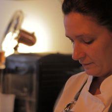 Atrevo - Aulas de Culinária - Aldoar, Foz do Douro e Nevogilde