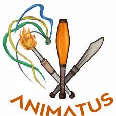 Animatus - Animação de Eventos - Setúbal