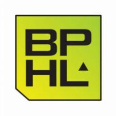 BPHL - Assessoria Informática e de Gestão - Consultoria de Gestão - Viana do Castelo