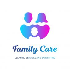 Family Care - Limpeza - Amadora