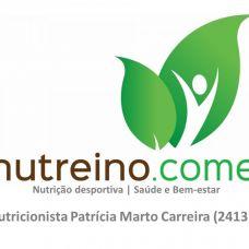 Nutreino.come - Coaching - Leiria