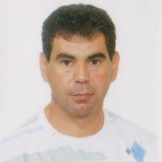 Mario barreiro - Pintura - Viana do Castelo
