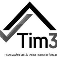 TIM3, Lda - House Sitting e Gestão de Propriedades - Vila Real