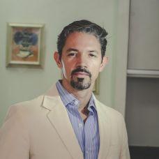Thiago Ribeiro   Marketing Digital - Consultoria de Marketing e Digital - Leiria