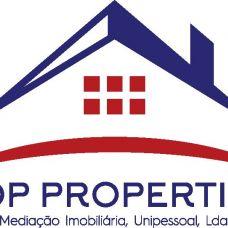 Águeda Marques - TopProperties Mediação Imobiliária -  anos