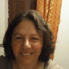 Carla - Limpeza - Beja