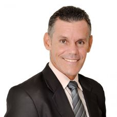 Coach Roger LIma - Coaching - Leiria