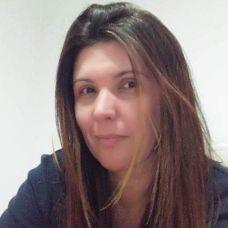 Daniella Mascarenhas -  anos