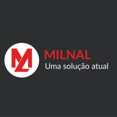 MilNal - Consultoria e Agência de Marketing - Personal Training Outdoor - Areeiro