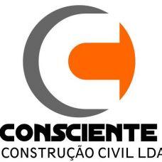CONSCIENTE CONSTRUÇÃO CIVIL, LDA - Inspeções a Casas e Edifícios - Lisboa