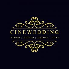 Cinema Wedding -  anos