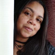 Inês Mata Silva - Psicoterapia - Abrantes