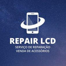 Repairlcd - Reparação e Assist. Técnica de Equipamentos - Porto