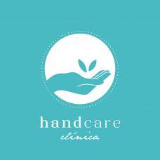 Handcare - Yoga - Vila Real