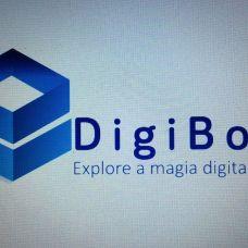 DigiBox - Web Design e Web Development - Bragança