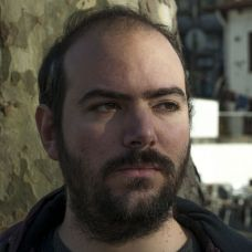 António Miguel - Fotografia e Vídeo - Fotografia - Porto