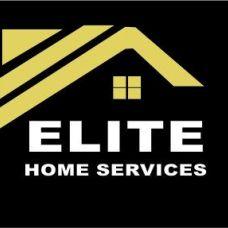 Elite Home Services, Lda. - Aquecimento - Faro