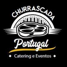 Churrascada Portugal - Catering de Festas e Eventos - Trofa